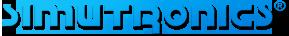 Simutronics logo