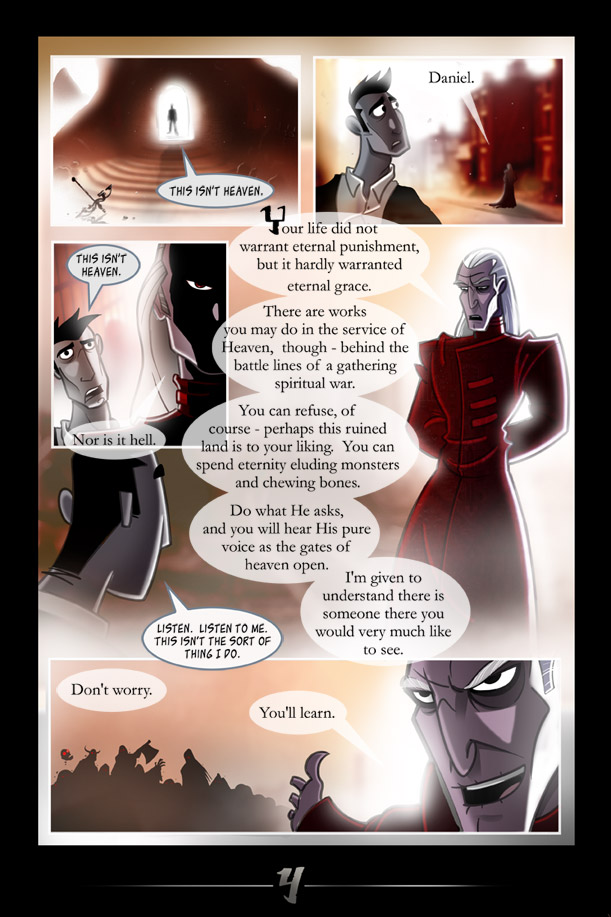 Painkiller Page 4